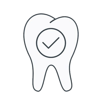 best local dentist for tooth extractions in New Jersey Near Me